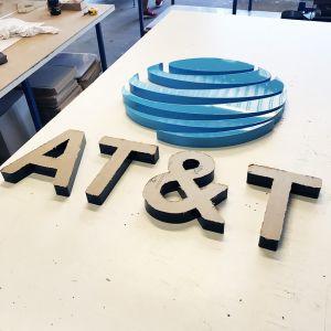 AT&T 3