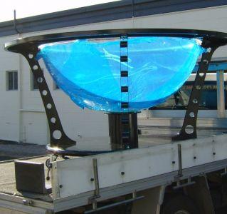 Aquabatic Water Bowl