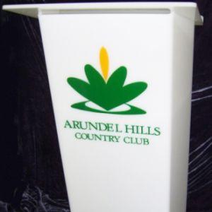 Arundel Hills