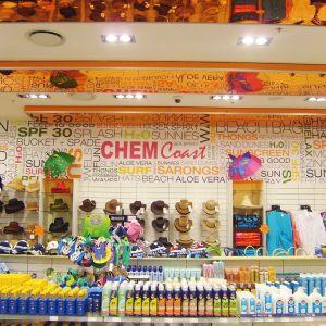 Chemist Shopfit (2)