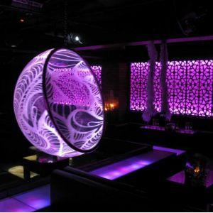 Club Maya