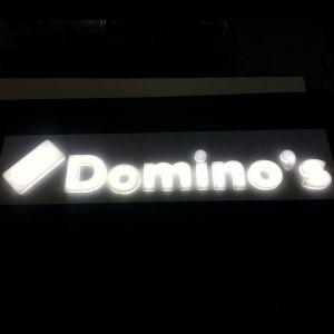 Domino\'s