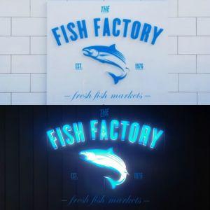 Fish Factory Edit Web
