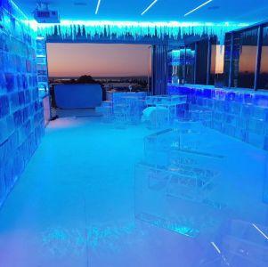 IceBar2-1000x1000