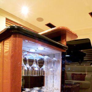 Kingfisher Cabinet