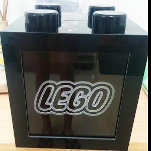 Lego Display