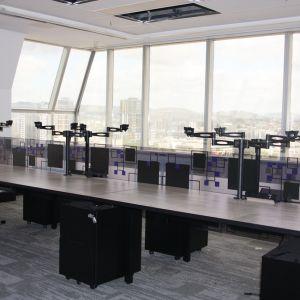 Office Panels - Specfurn