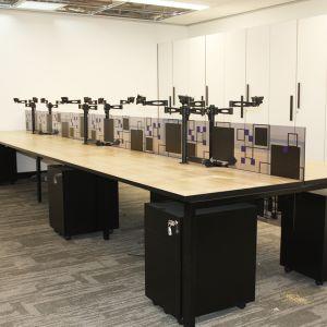 Office Panels - Specfurn (3)