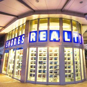 Realty Display