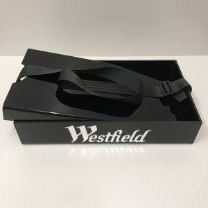 Westfield Serving Tray