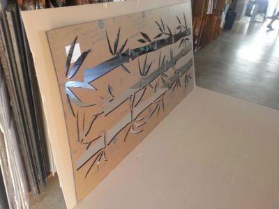 Bamboo-acrylicmirror