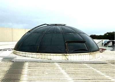 Skylight Colonnades Shopping Centre Adelaide RESIZED