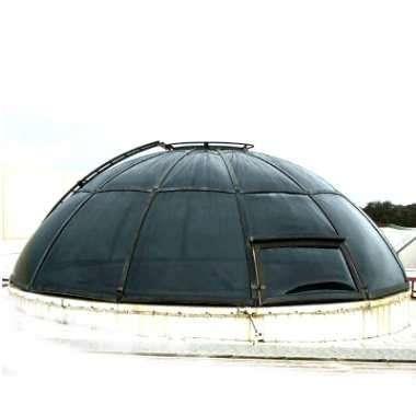 skylight-polycarbonate-tint