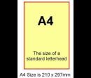 A4-med