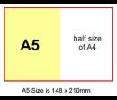 A5-Med
