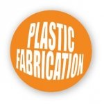 thermoforming, plastic fabrication