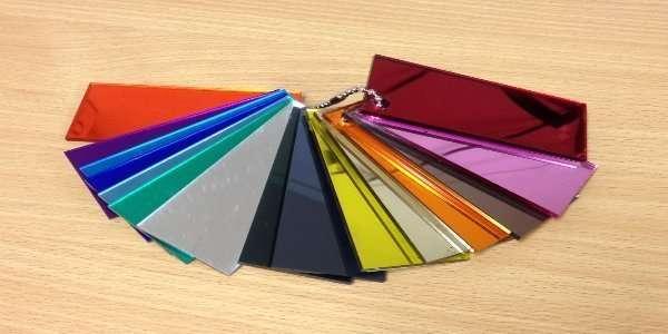 Cut To Size Acrylic Perspex Sheets Plexiglas