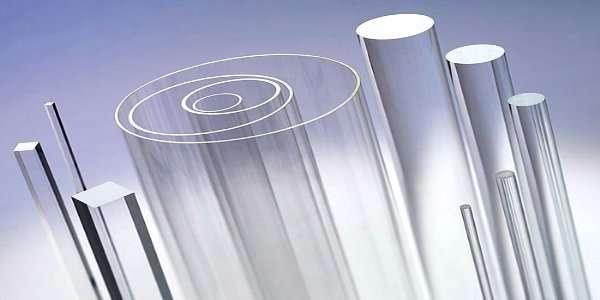 Cut to size acrylic perspex sheets plexiglas - Tube plexiglas castorama ...