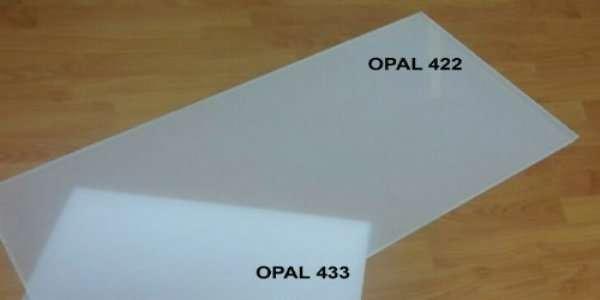 opal422andopal433_med