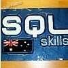 KlassSignSQLmouldedcolour_smll