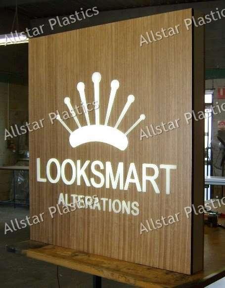 looksmart lightbox