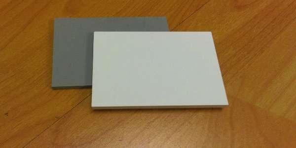 Pvc Sheets Celuka Foam Board Cut To Size