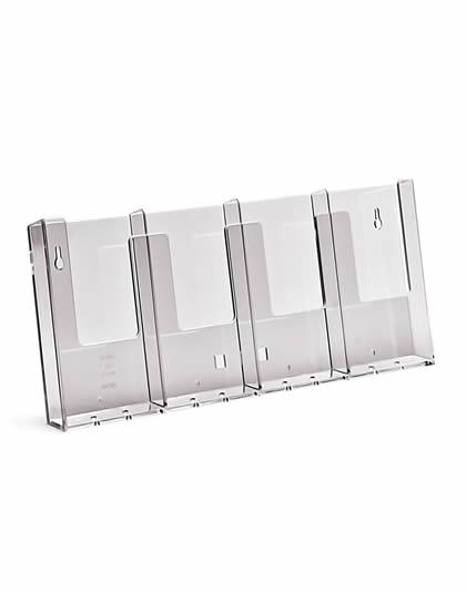 4W104 wall holder