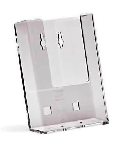 W104 wall holder