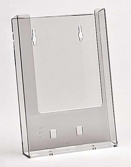 W160 wall holder