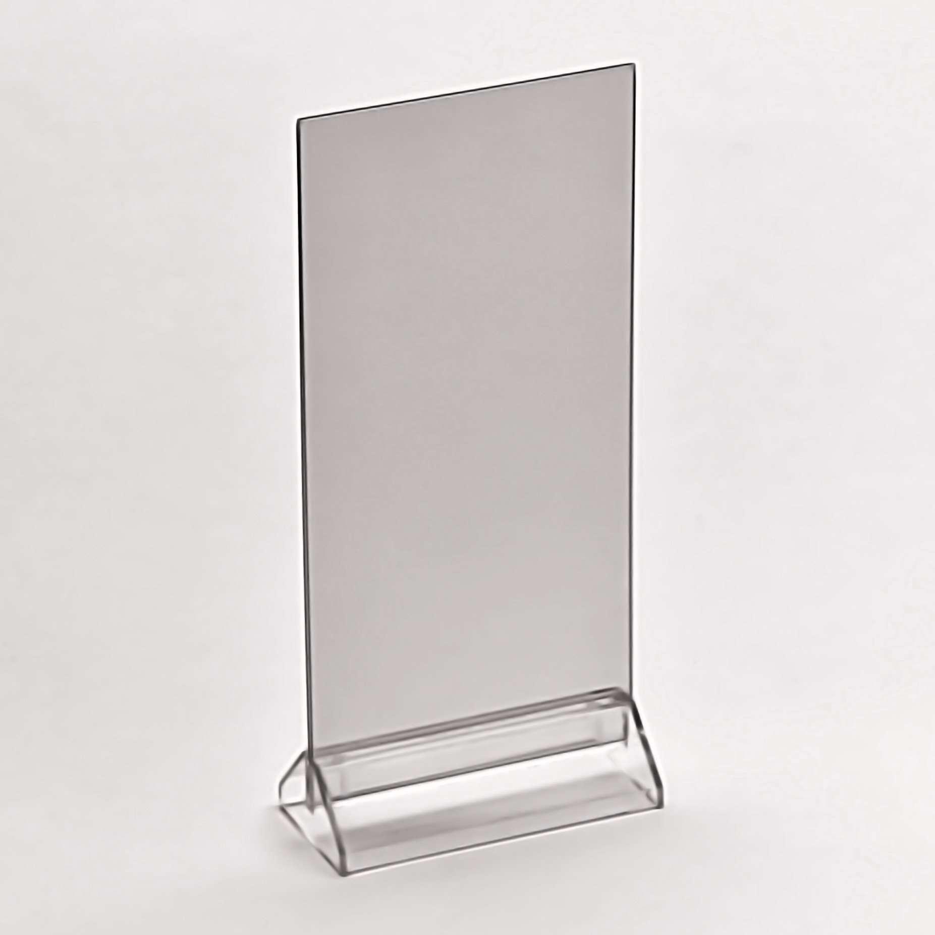 Led Edge Lit Signage How To Make A Mirror Acrylic Led Edge
