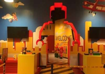 Lego Man Installed RESIZED 600 x 450