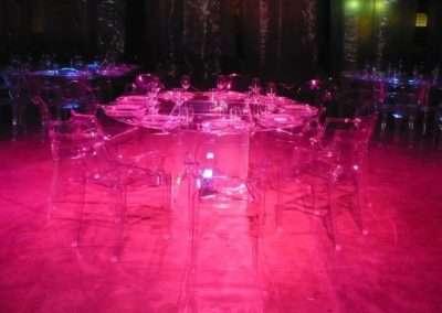 Acrylic Wedding Table EDIT RESIZED 700 x 471