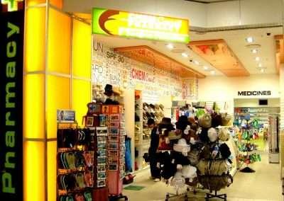 Chemcoast Shopfit EDIT RESIZED 700 x 524