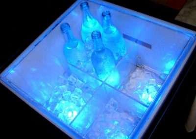 Fellinis Ice Bucket EDIT RESIZED 700 x 443