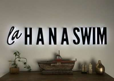 LaHana Swim 5 RESIZED 700 x 525