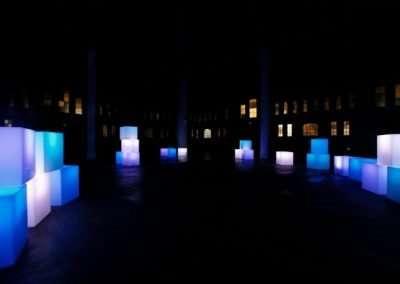 Light Boxes RESIZED 700 x 467