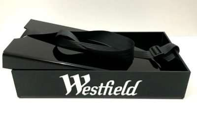 Westfield Serving Tray 3 EDIT RESIZED 700 x 700