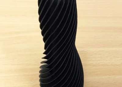 3D-Spiral-Side