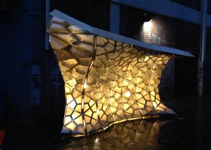 atmospheric-tessellation-architectural-lighting