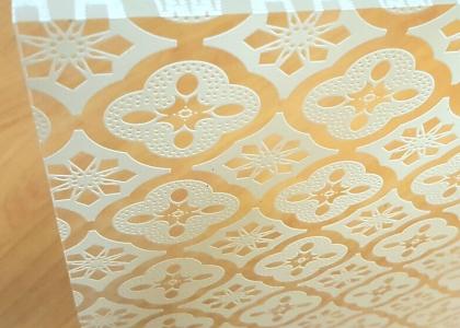 decorative-screen-panel